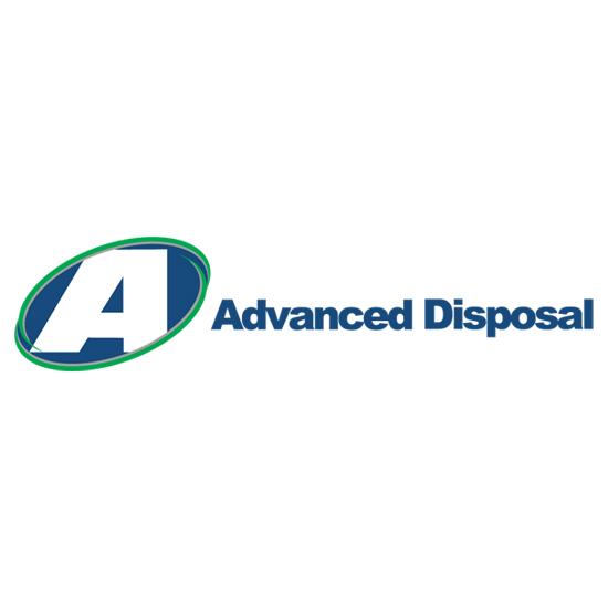 Advance Disposal Logo.jpg