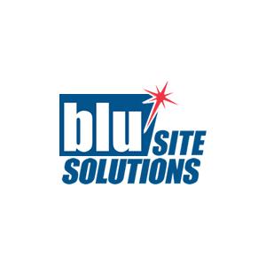 BluSite Solutions Logo.jpg