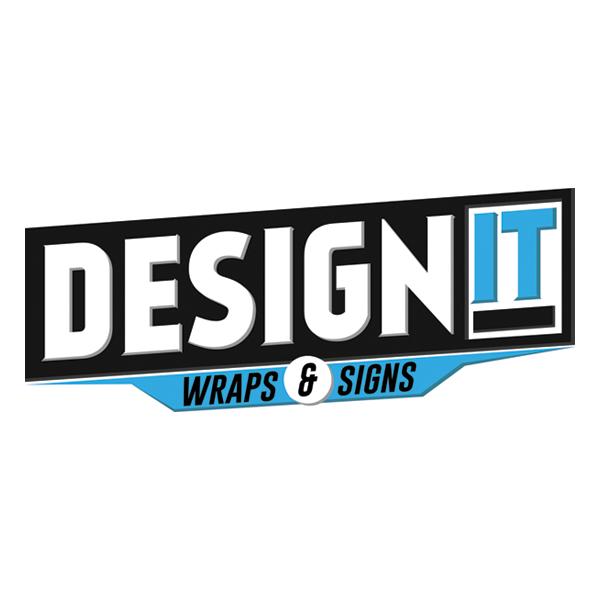 Design It Logo.jpg