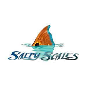 Salty Scales Logo.jpg