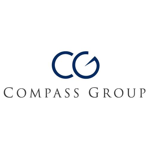 Compass Group Logo.jpg