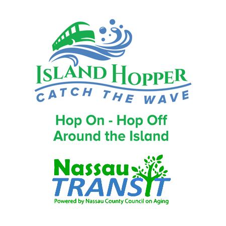 Island Hopper Nassau Transit Logo.jpg