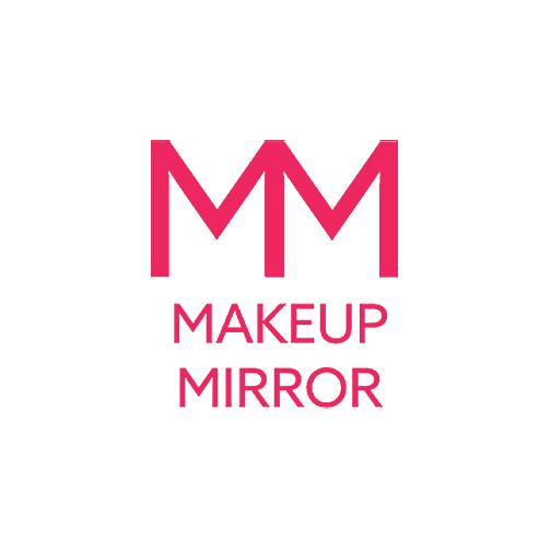 Final Logo Mockup and Color