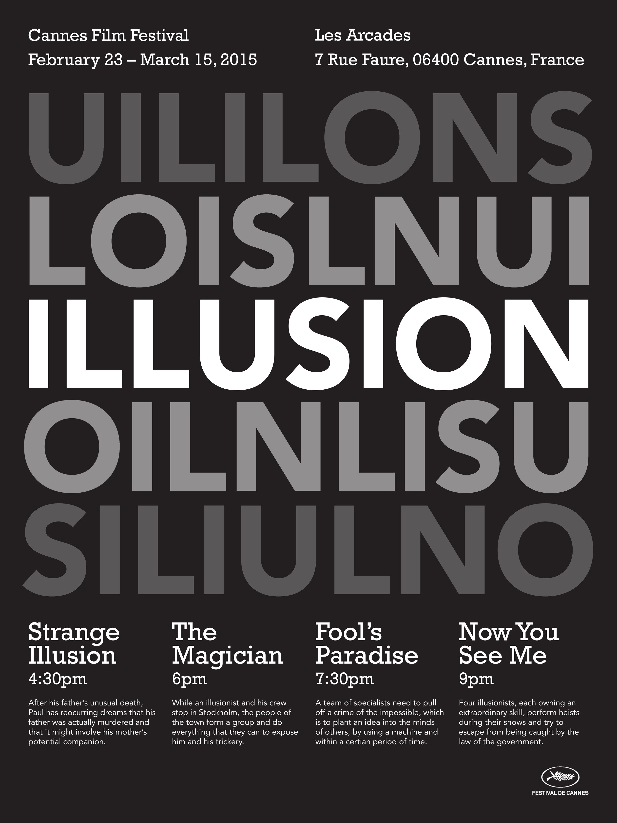 illusion poster copy.jpg