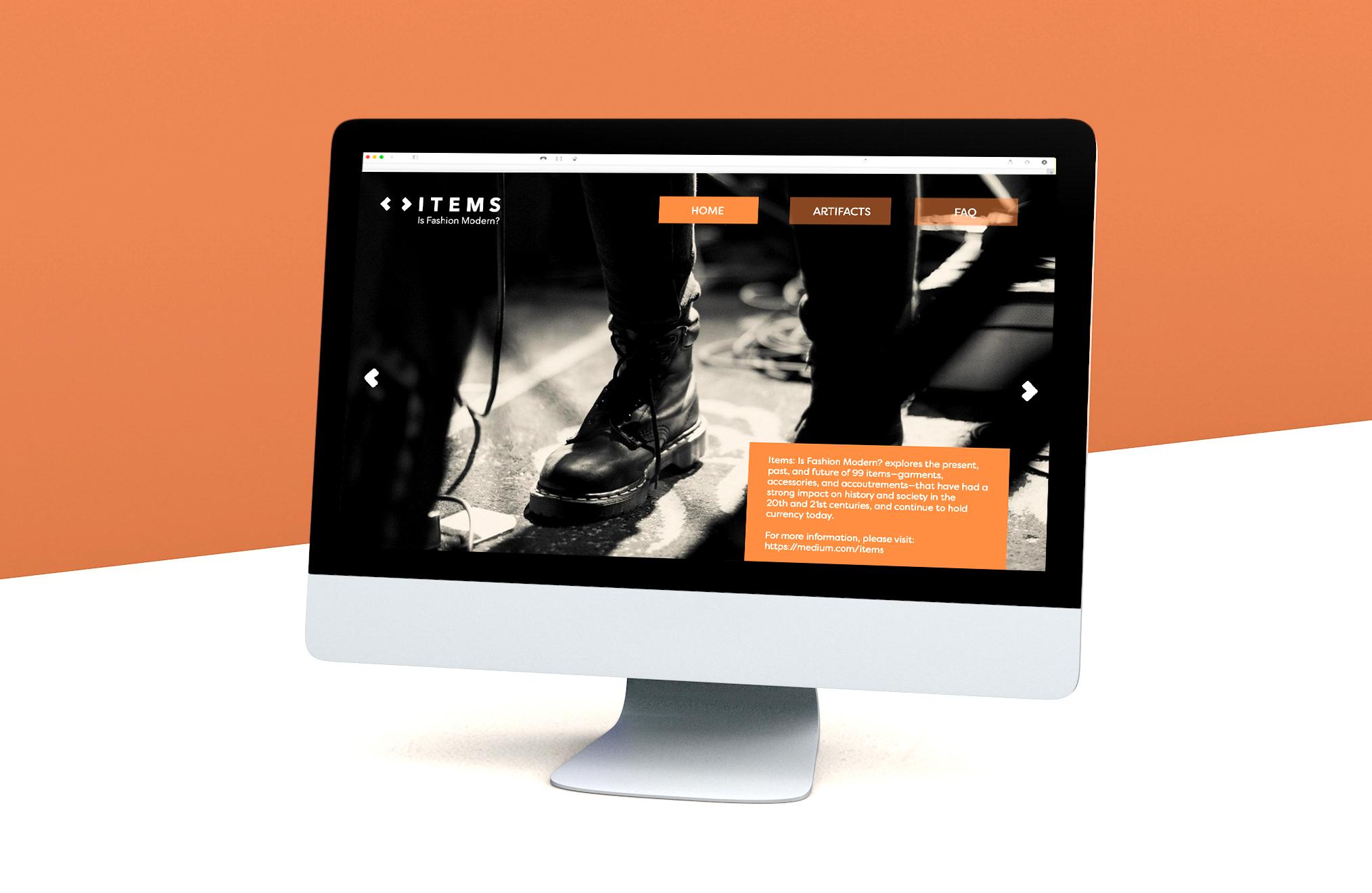 items site.jpg