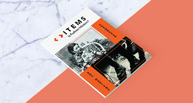 item mag 2.jpg