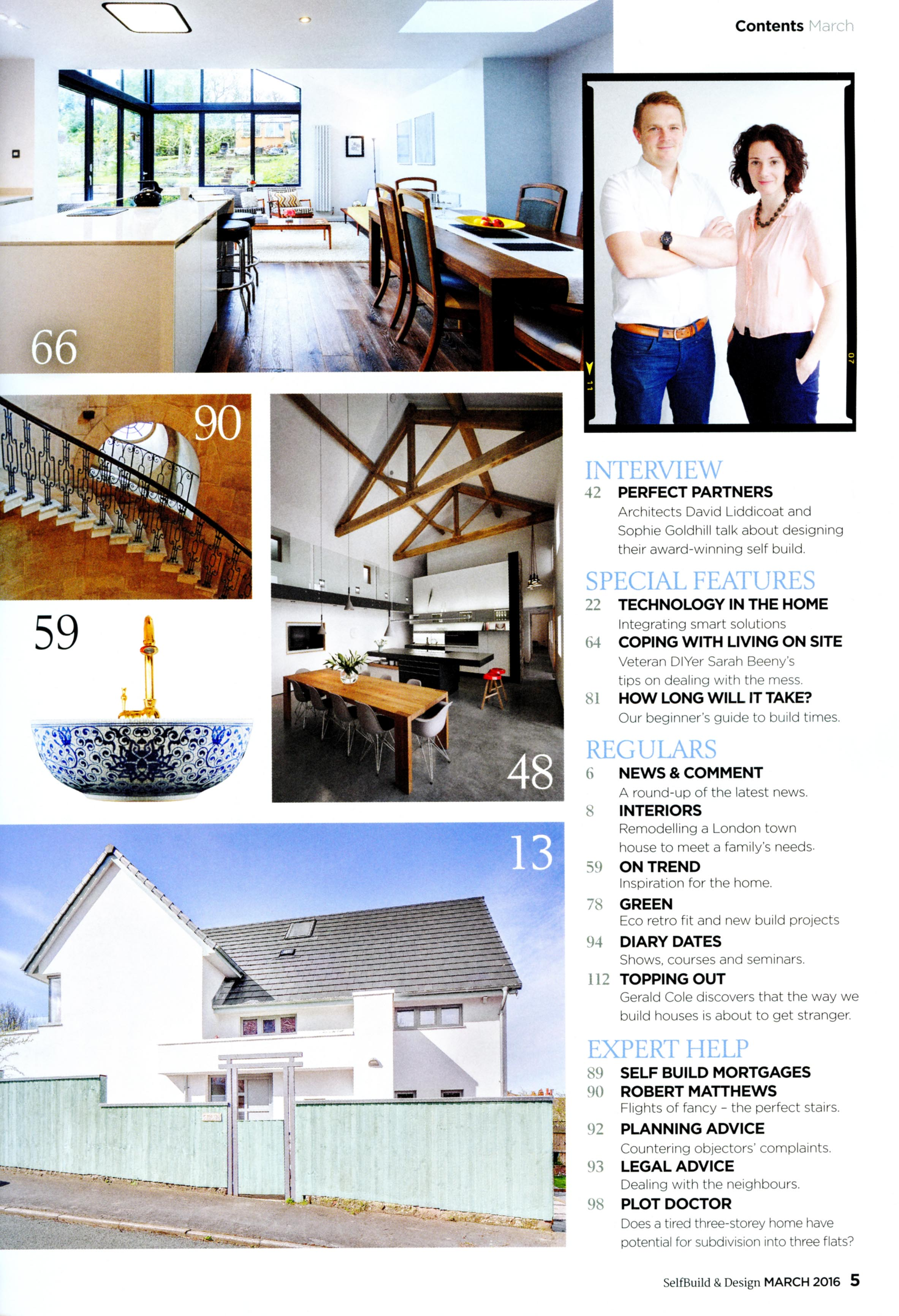 Self Build & Design March 2016 - LBC 1.jpg