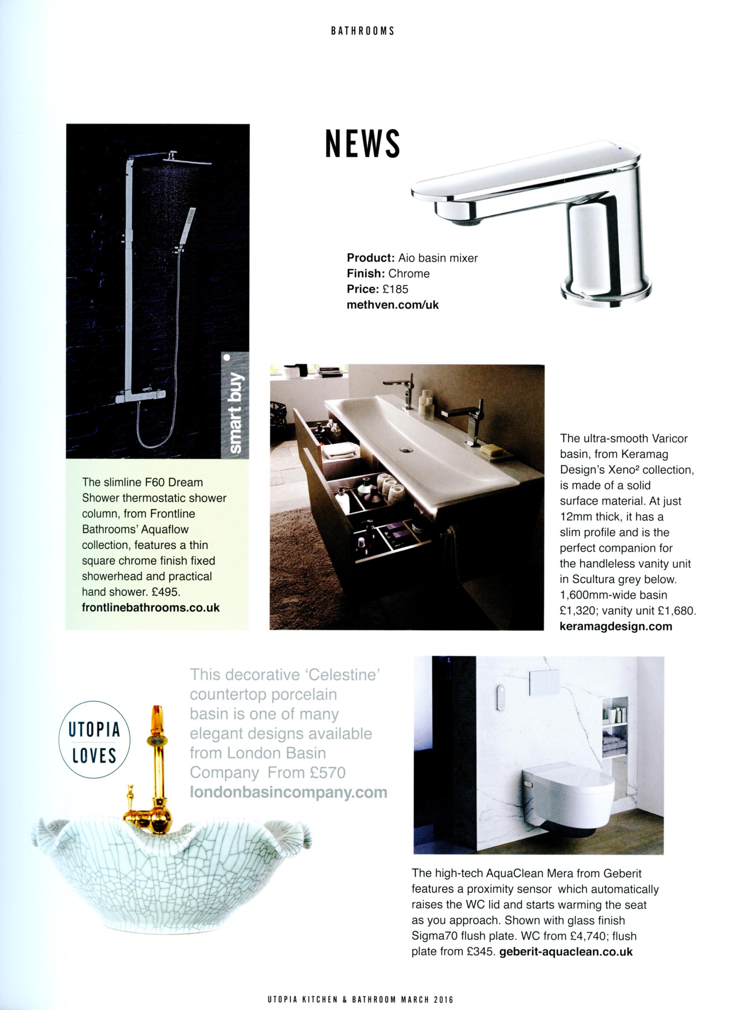 Utopia Kitchen & Bathroom March 2016 LBC.jpg
