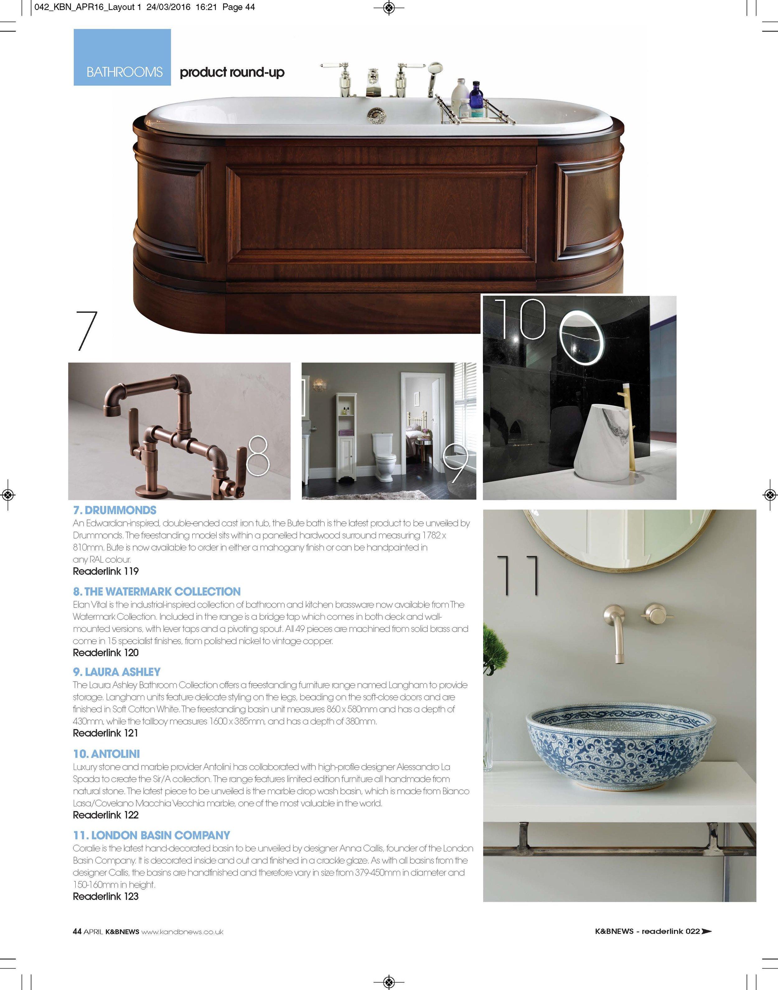 Kitchen & Bathroom News April 2016 LBC.jpg