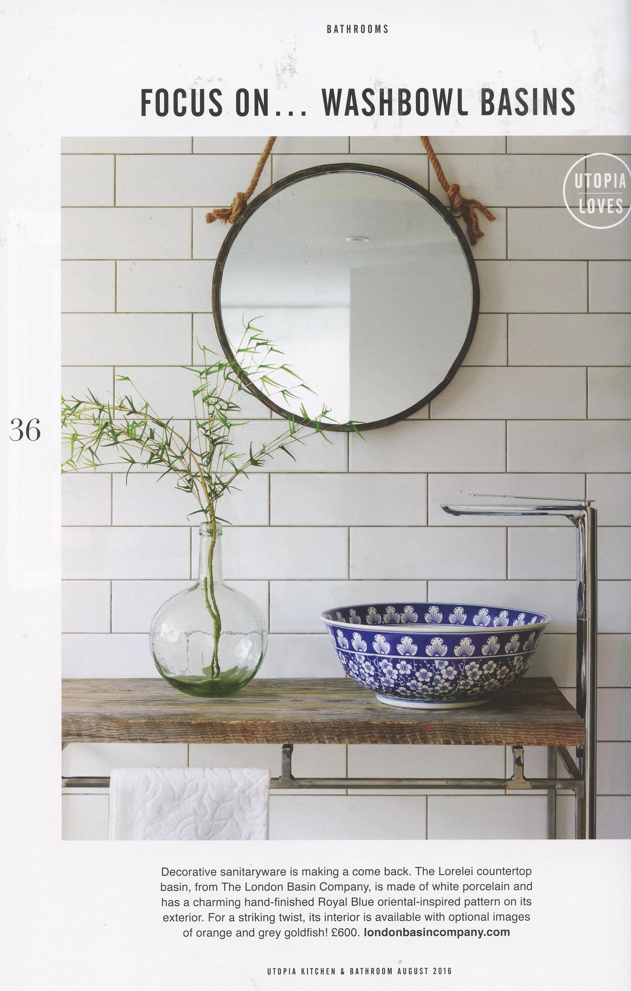 Utopia kitchen & bathroom August 2016 London Basin Company 2.jpg