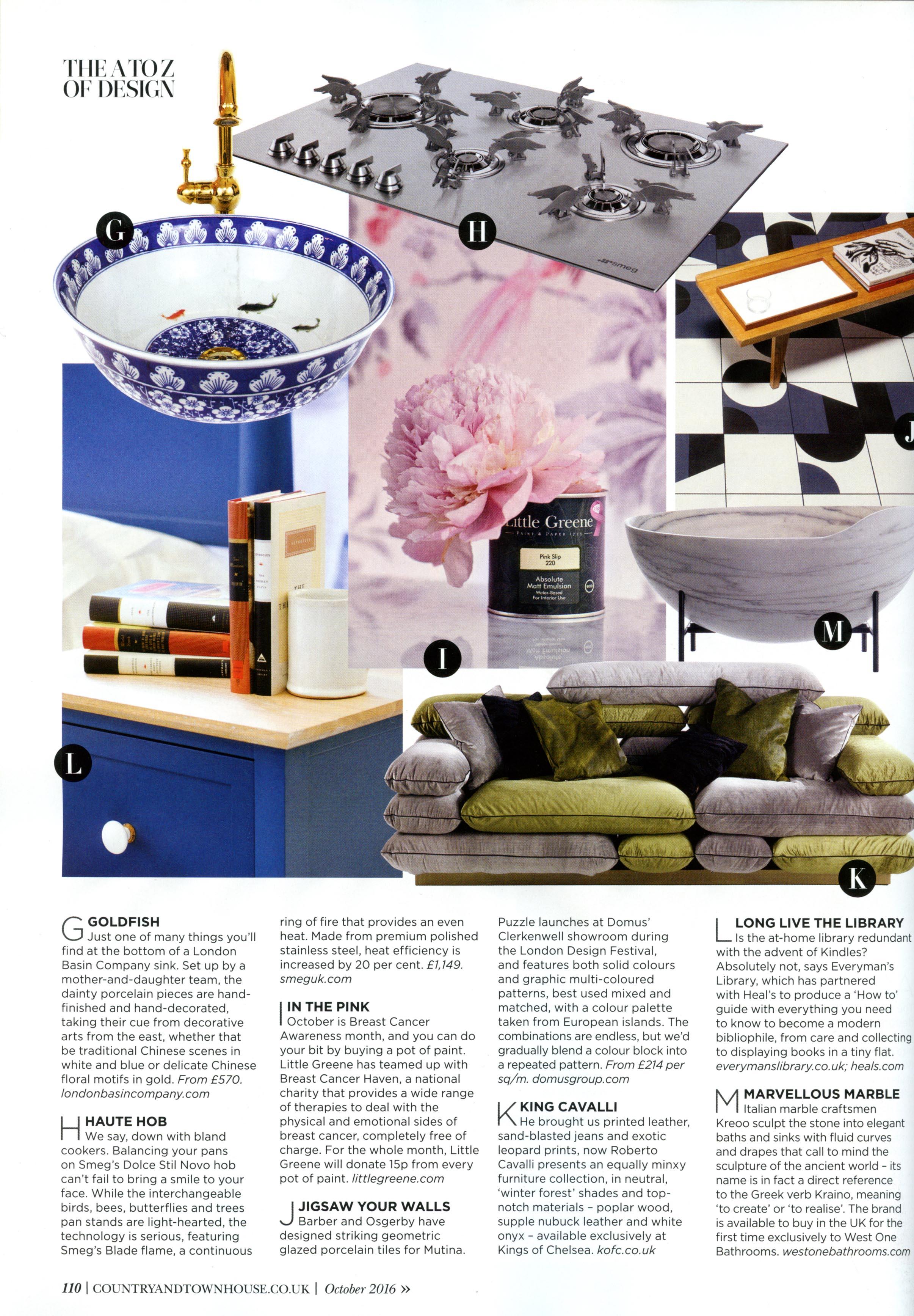 Real Homes - 157 Ideas to Transform Your Bathroom - September 2016 LBC.jpg