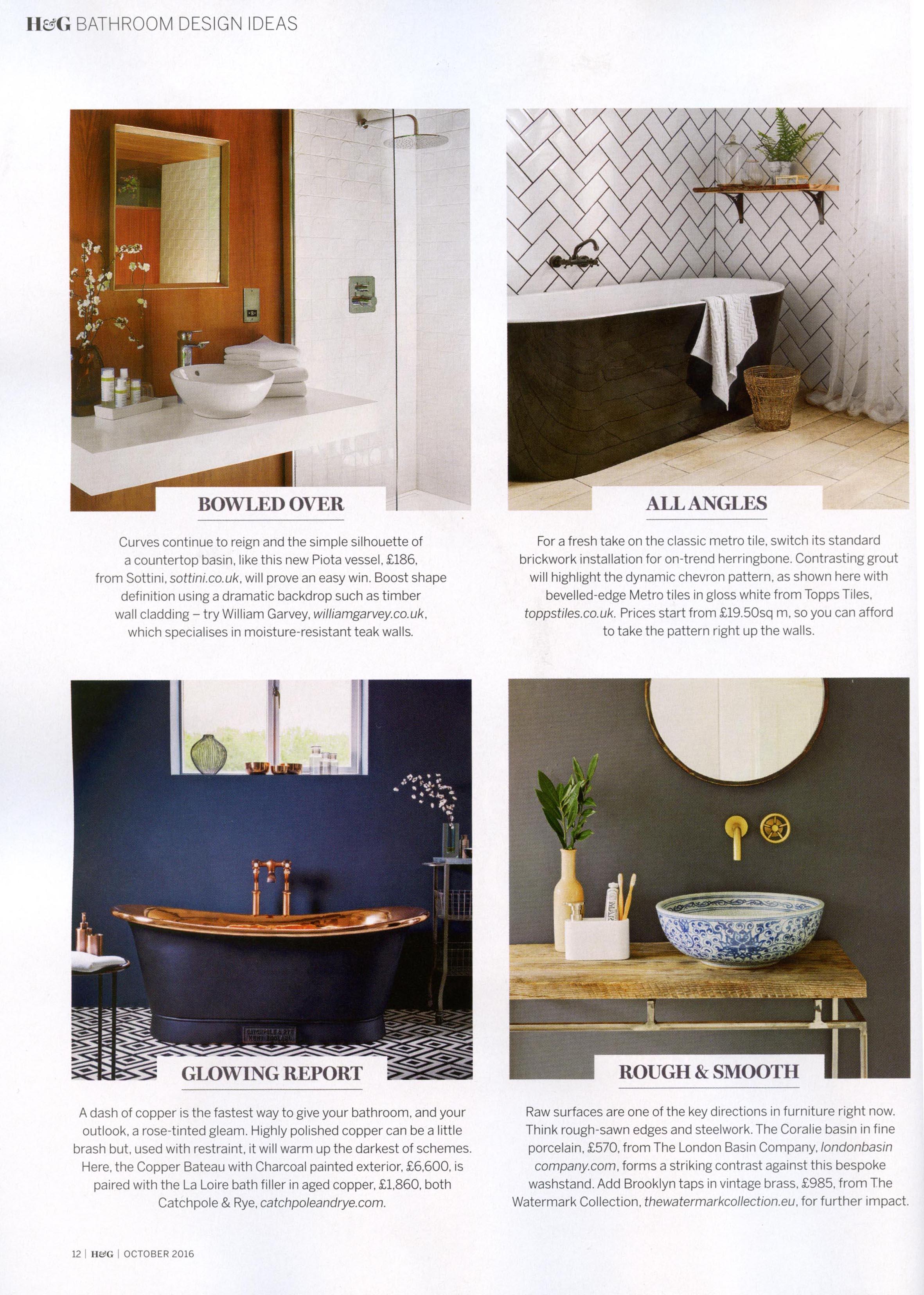 Homes & Gardens October 2016 - Dream Bathrooms Supplement LBC.jpg