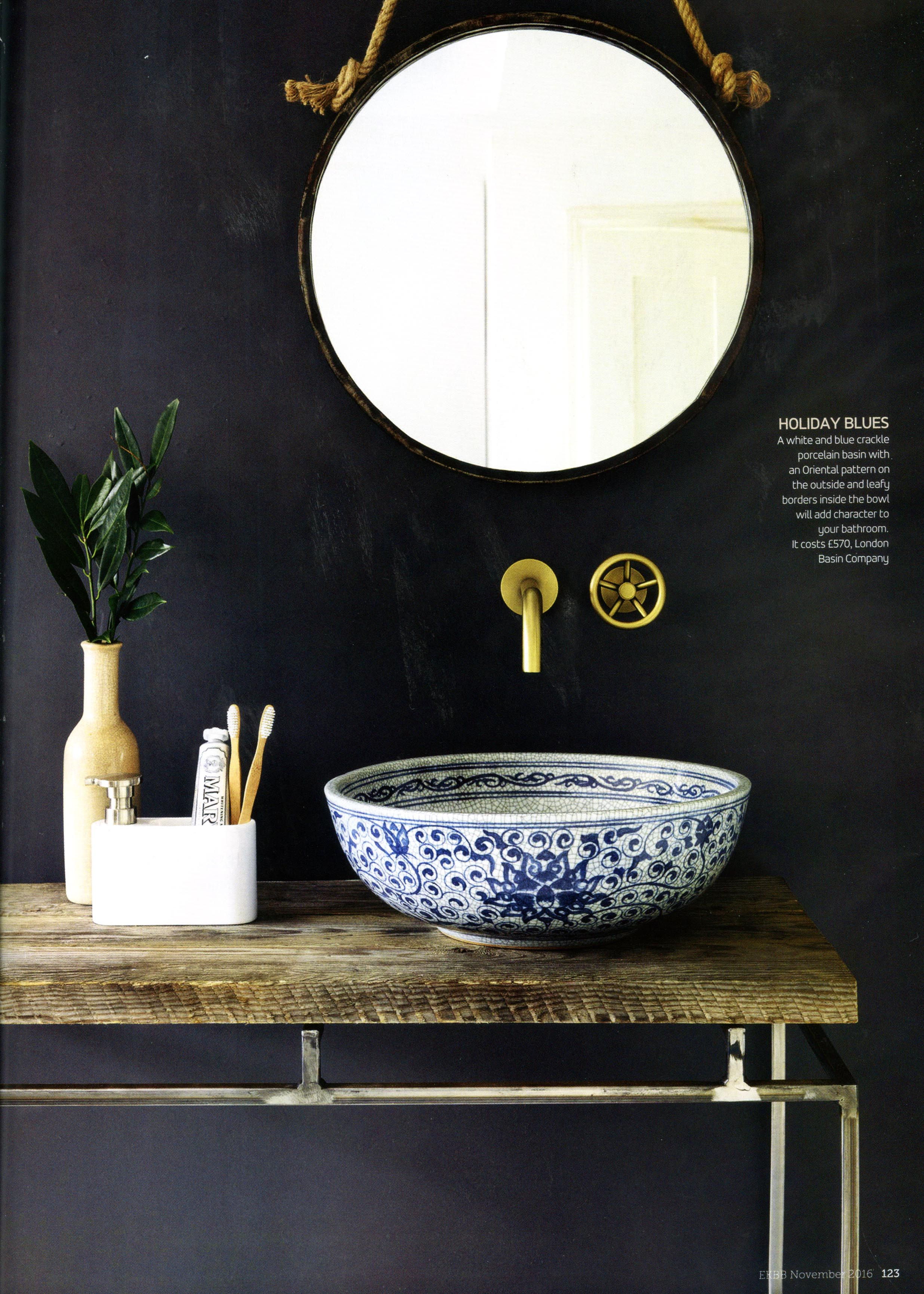 Essential Kitchen Bathroom Bedroom November 2016 LBC.jpg