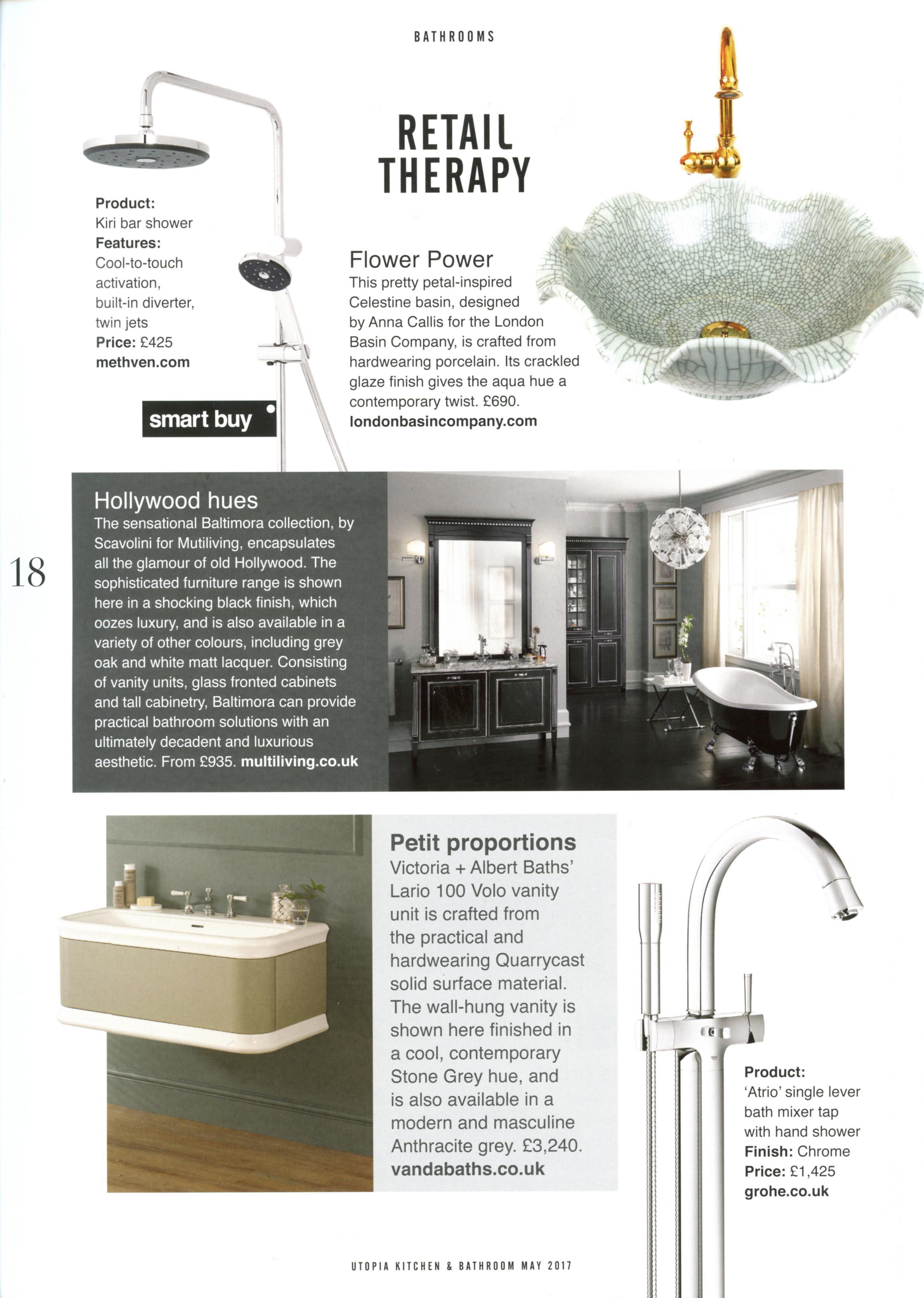 Utopia Kitchen & Bathroom May 2017 LBC.jpg