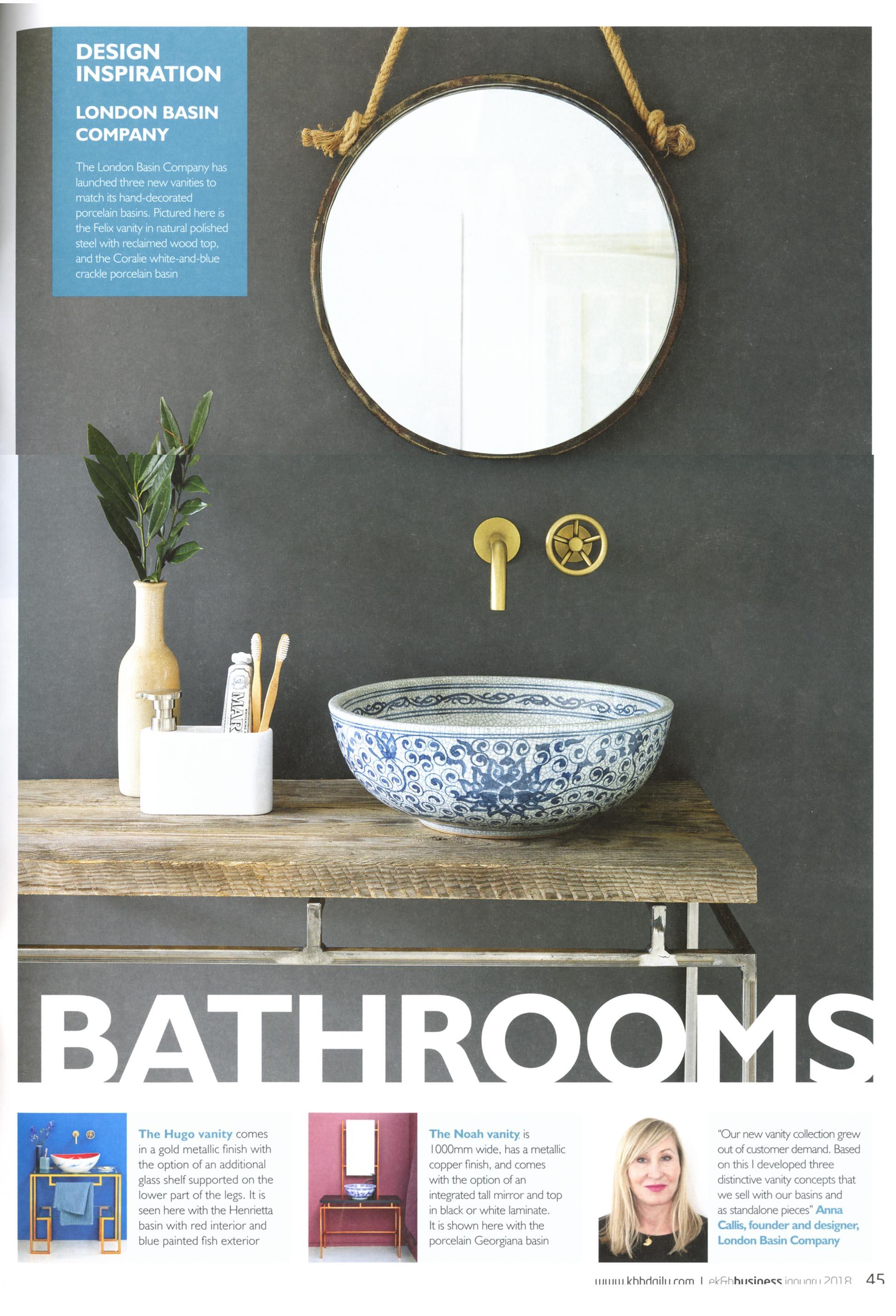 Essential Kitchen & Bathroom Business January 2018 LBC.jpg