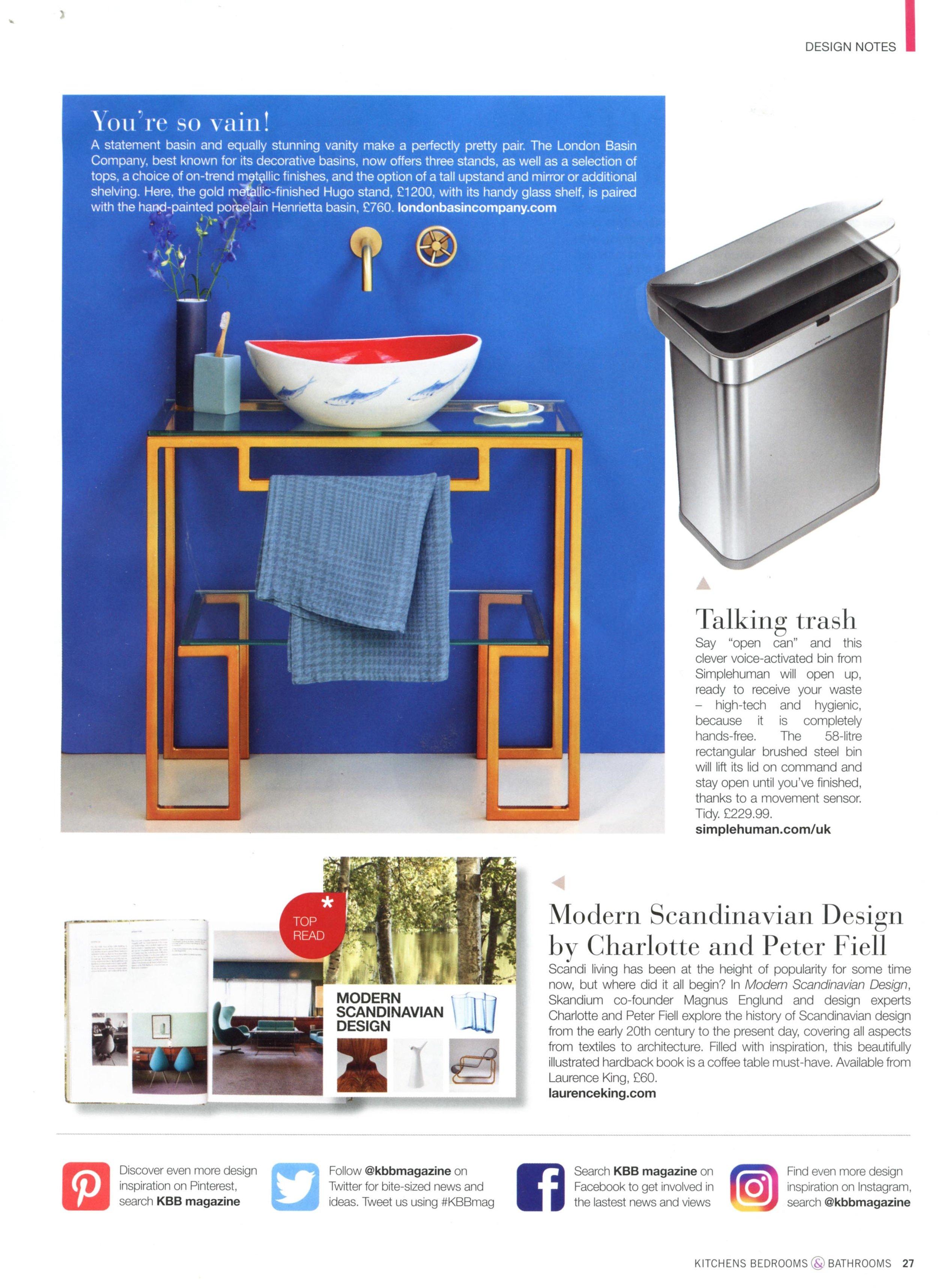 Kitchens Bedrooms & Bathrooms January 2018 LBC.jpg