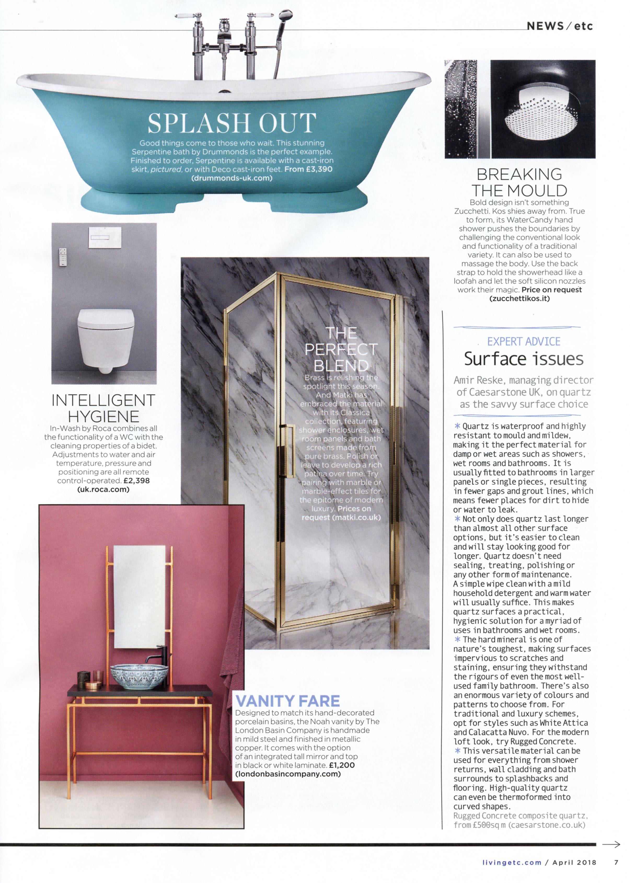 Living Etc April 2018 - Bathrooms 2018 Supplement - LBC.jpg