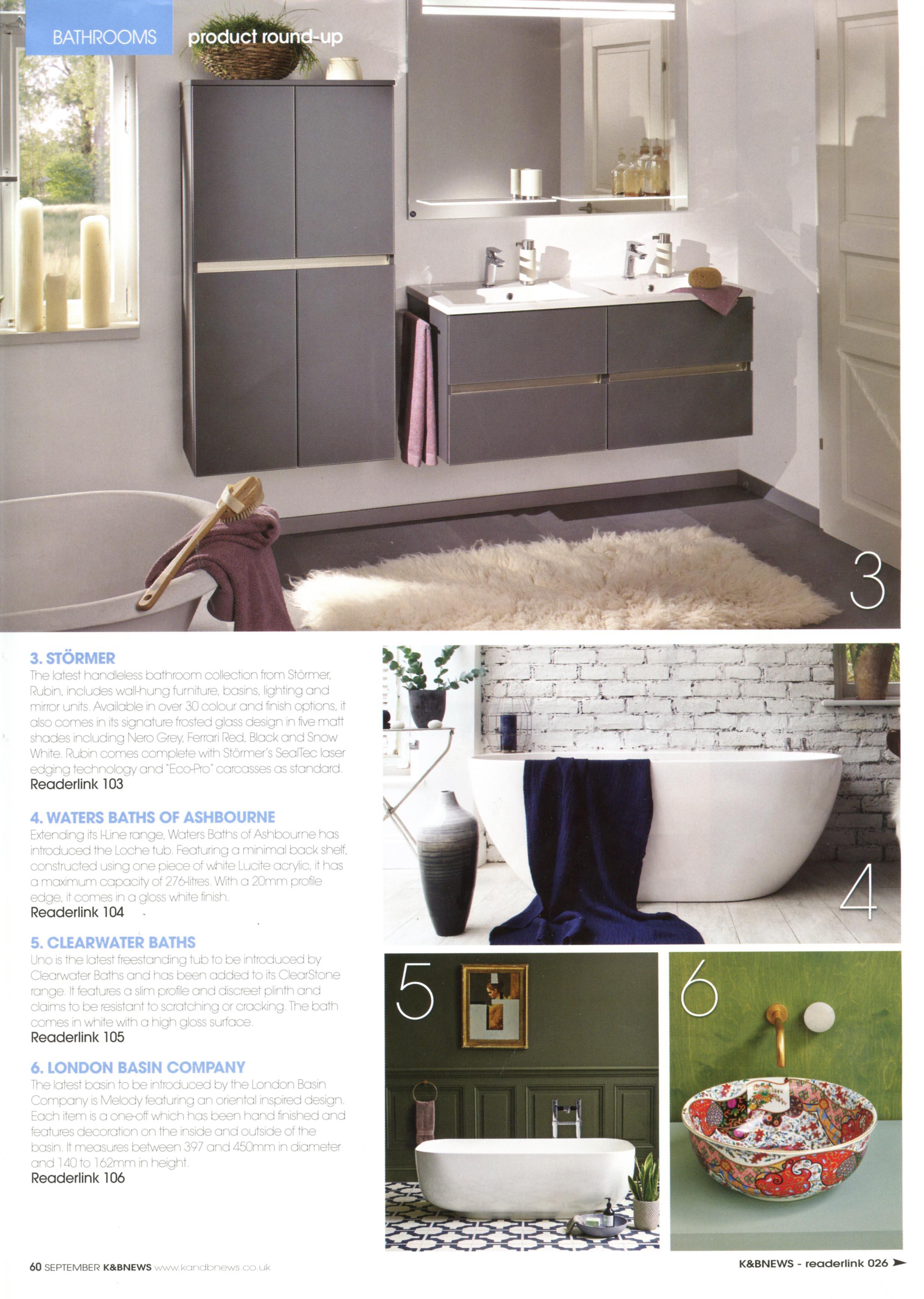 Kitchen & Bathrooms News September 2017 LBC.jpg