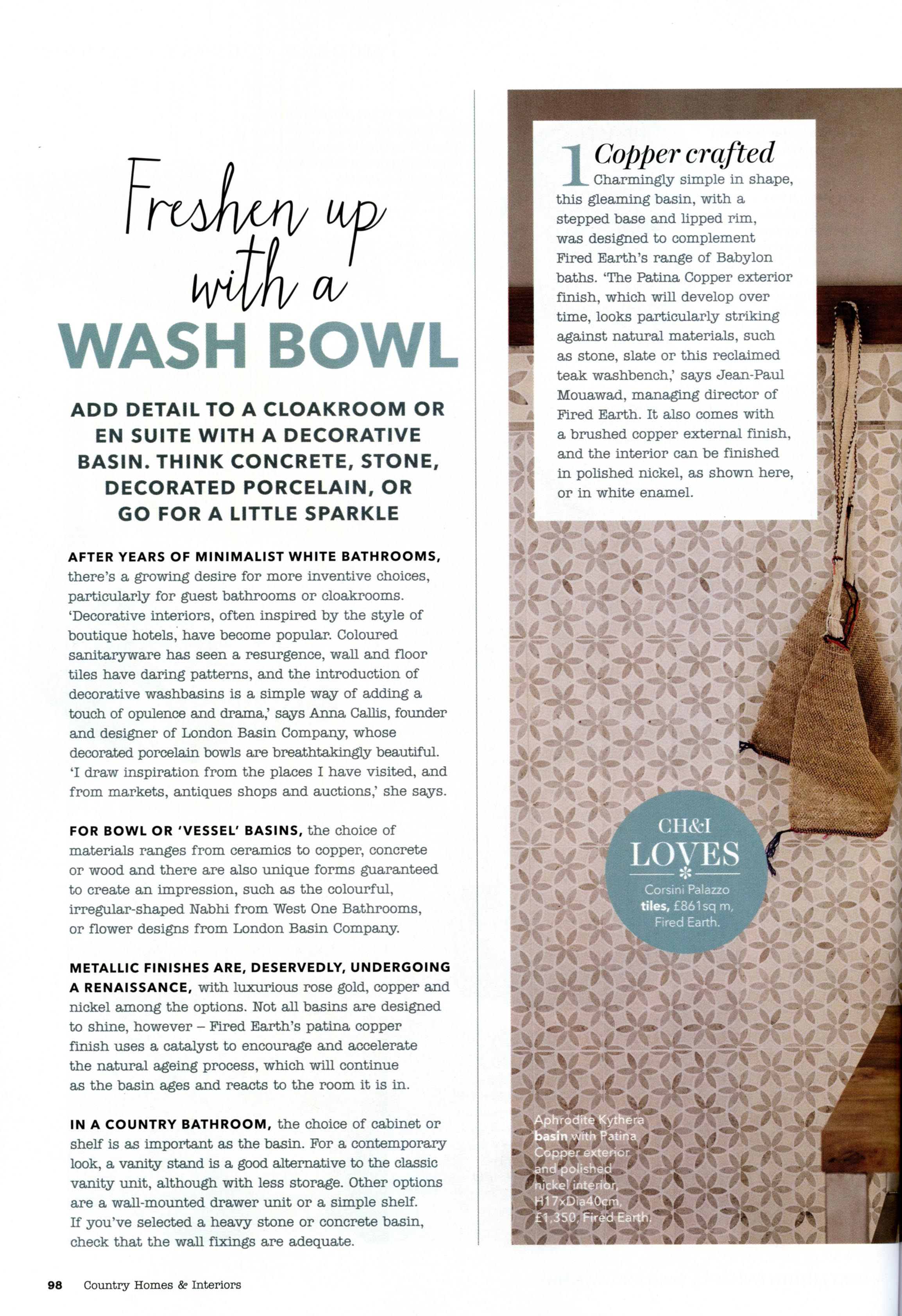 Country Homes & Interiors, July 2018 LBC 1.jpg