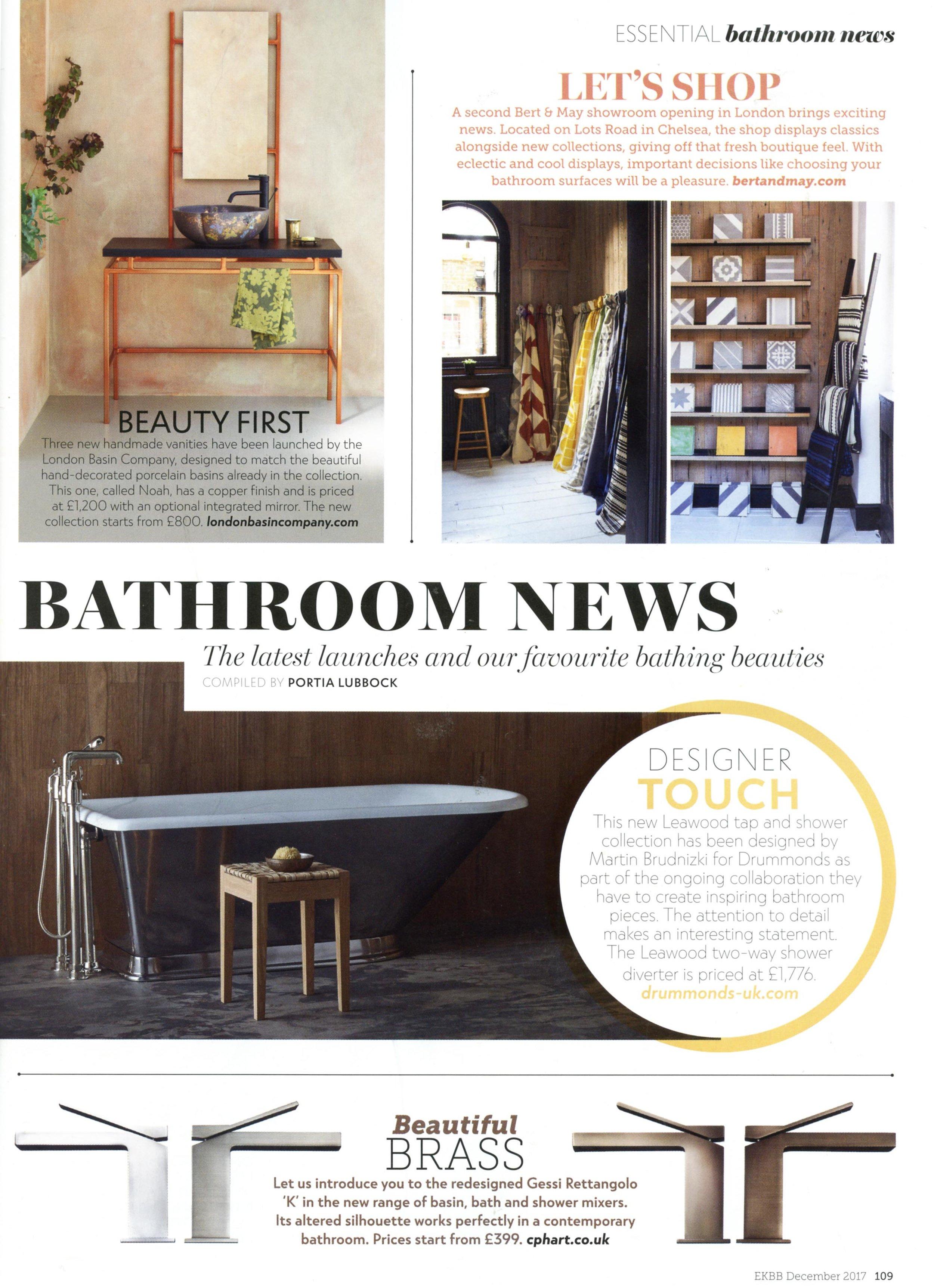 Essential Kitchen Bathroom Bedroom December 2017 LBC.jpg