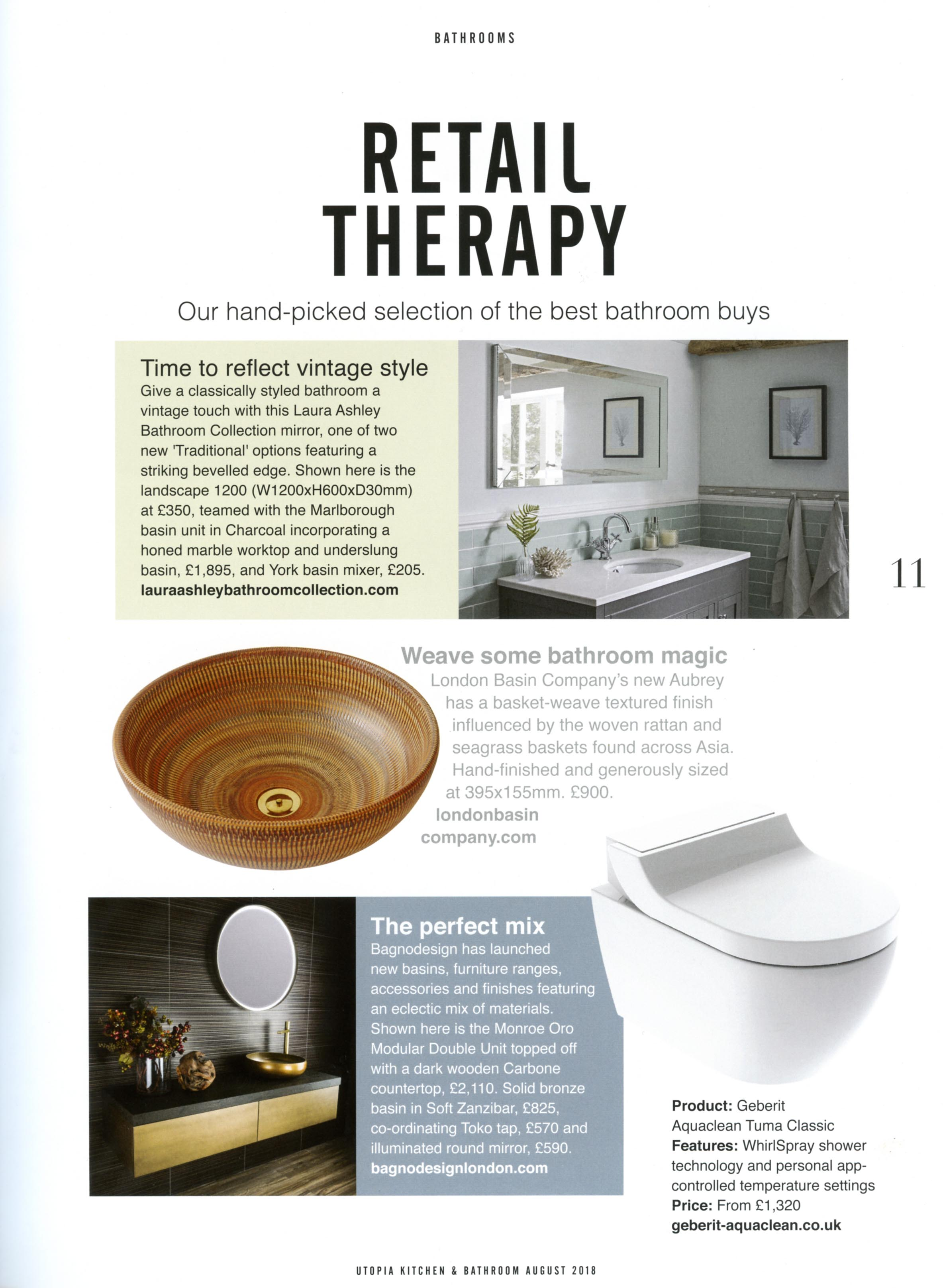 Utopia Kitchen & Bathroom, August 2018 LBC 2.jpg
