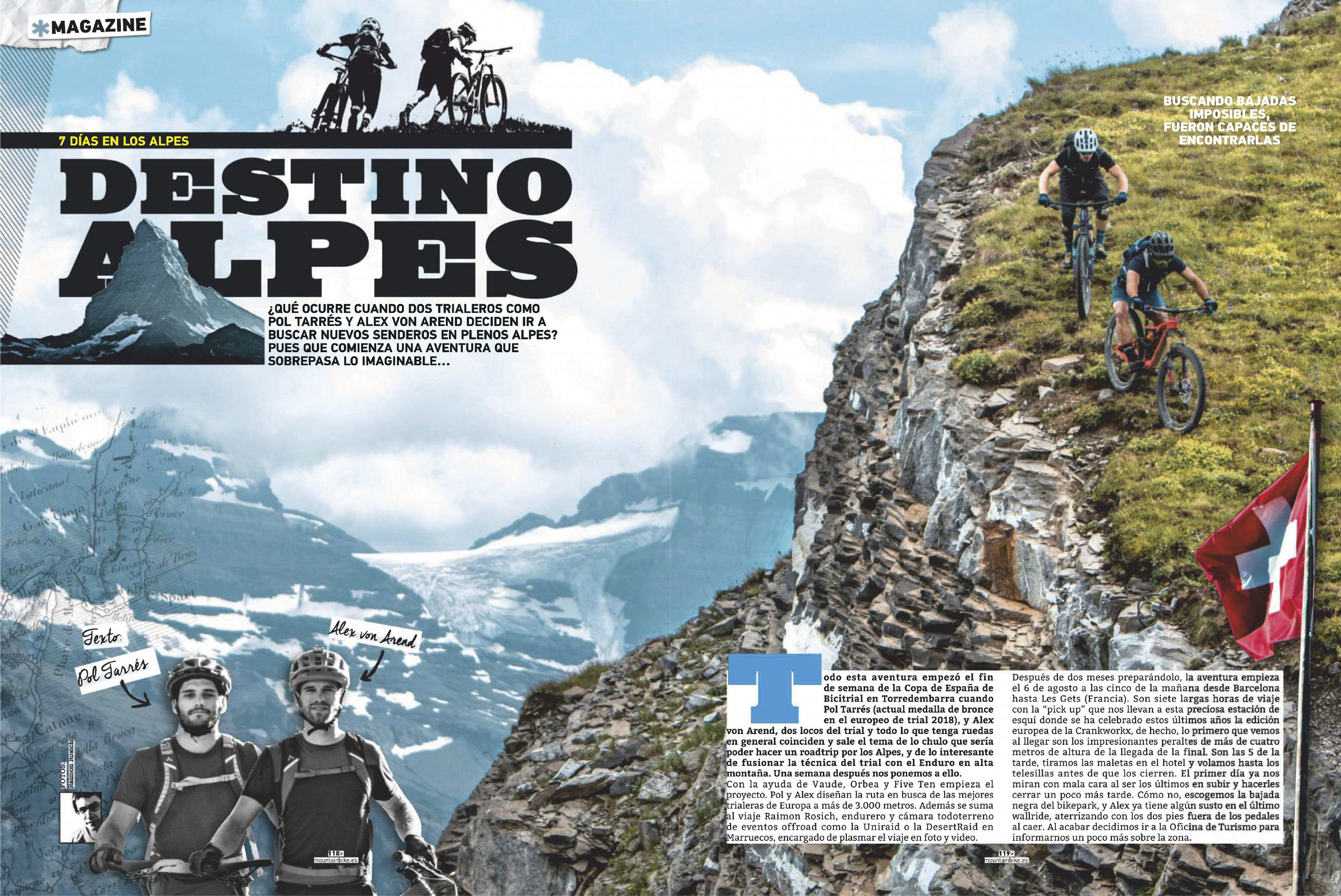 pol_tarres_projects_alps_2018_revista_bike_2.jpg