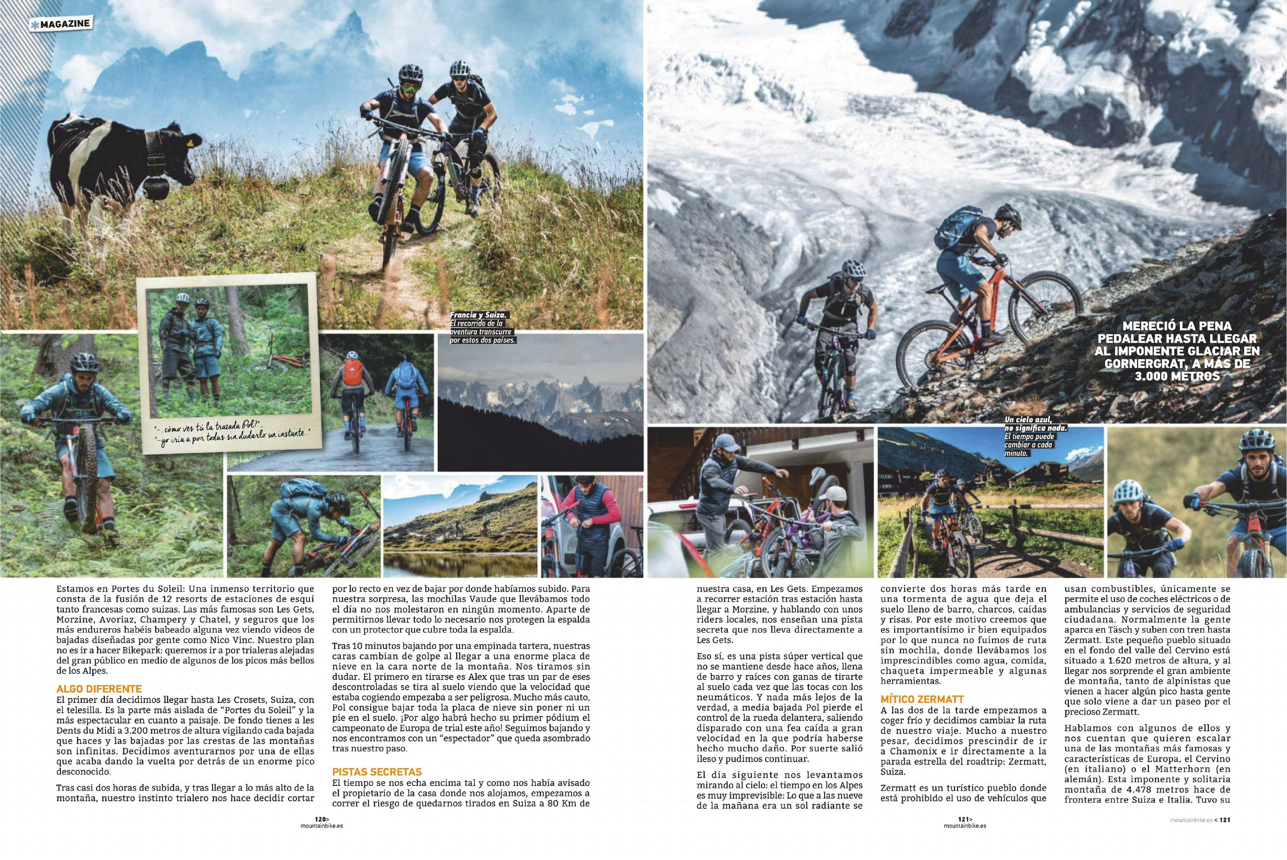 pol_tarres_projects_alps_2018_revista_bike_3.jpg