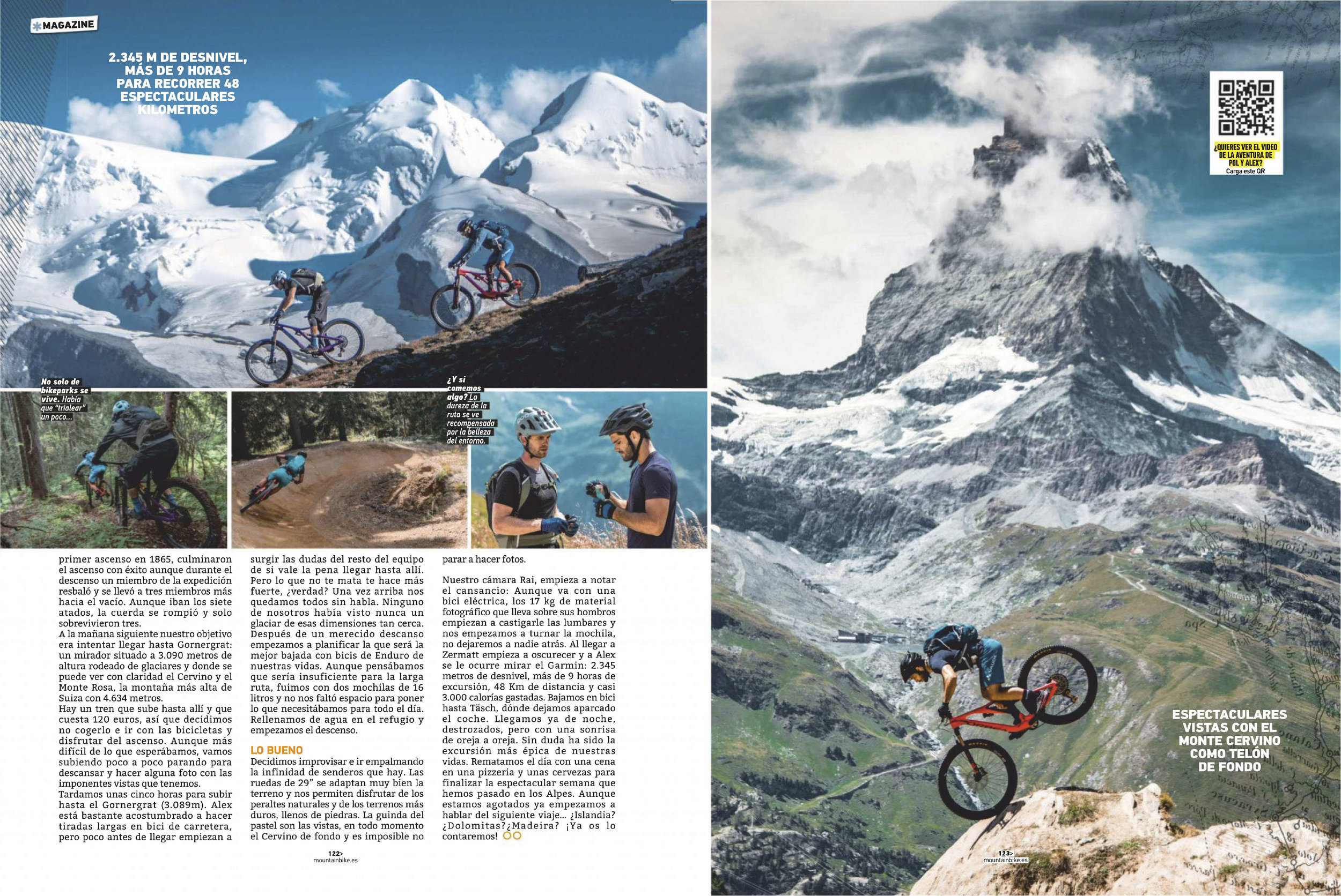 pol_tarres_projects_alps_2018_revista_bike_4.jpg