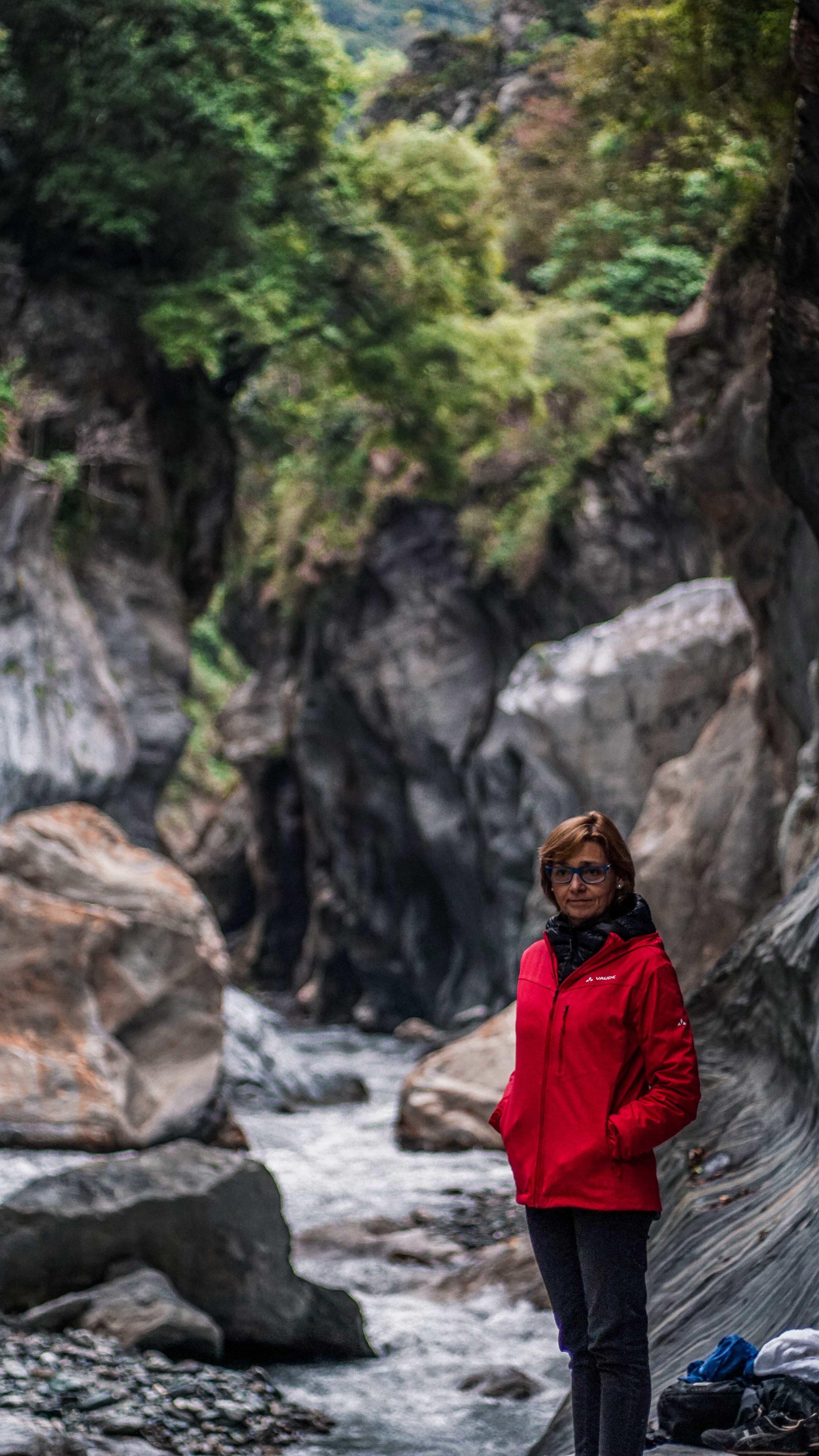 pol_tarres_adventures_taiwan_verticals-16.jpg