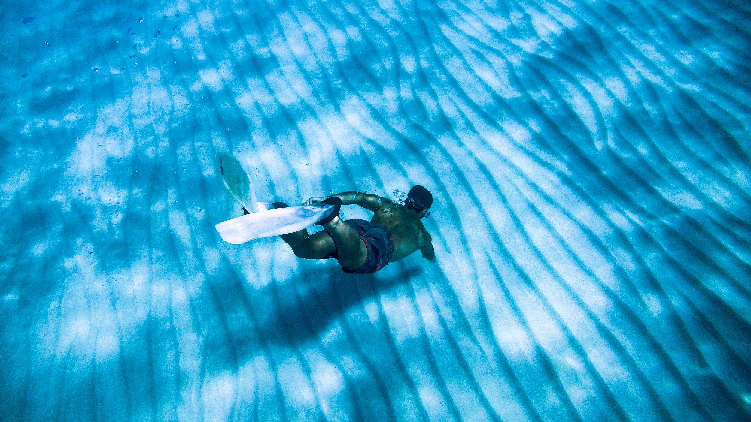 pol_tarres_adventures_formentera_horitzontals-11.jpg
