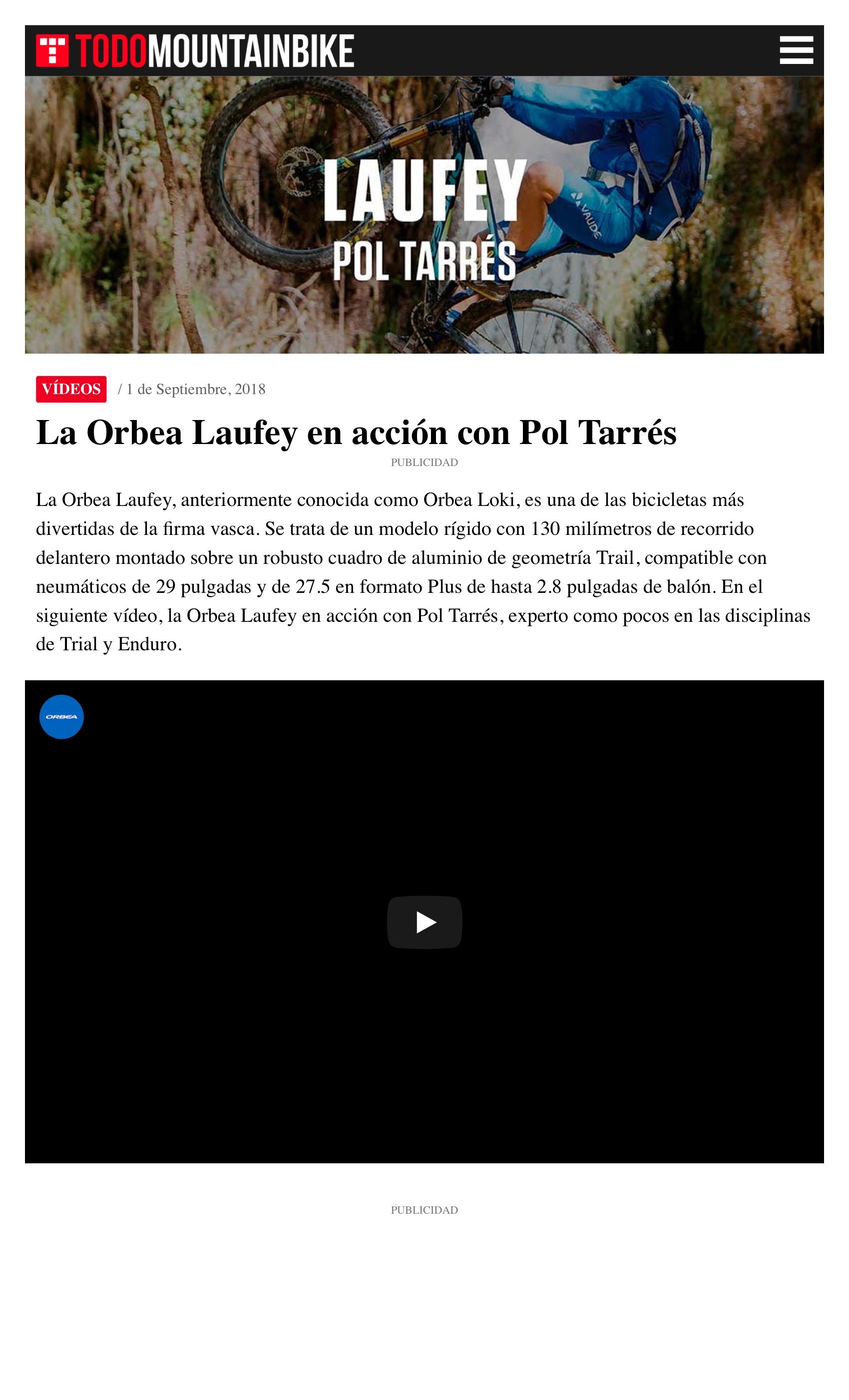 2018-9-10 La Orbea Laufey en acción con Pol Tarrés 4.jpeg