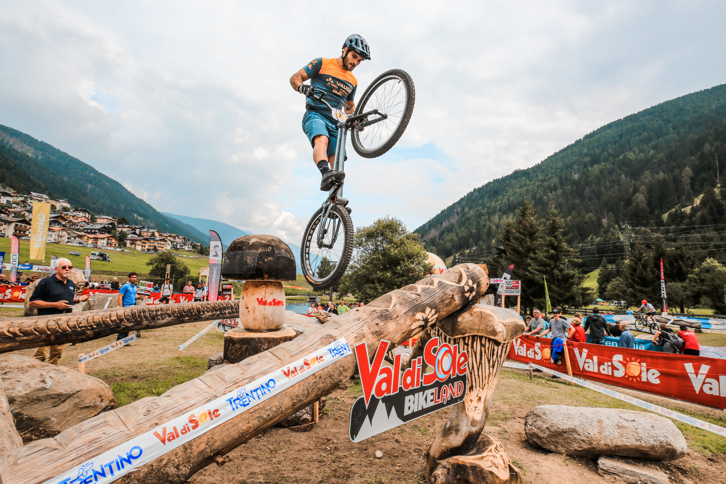 pol_tarres_blog_uci_world_cup_val_di_sole_2019-02.jpg