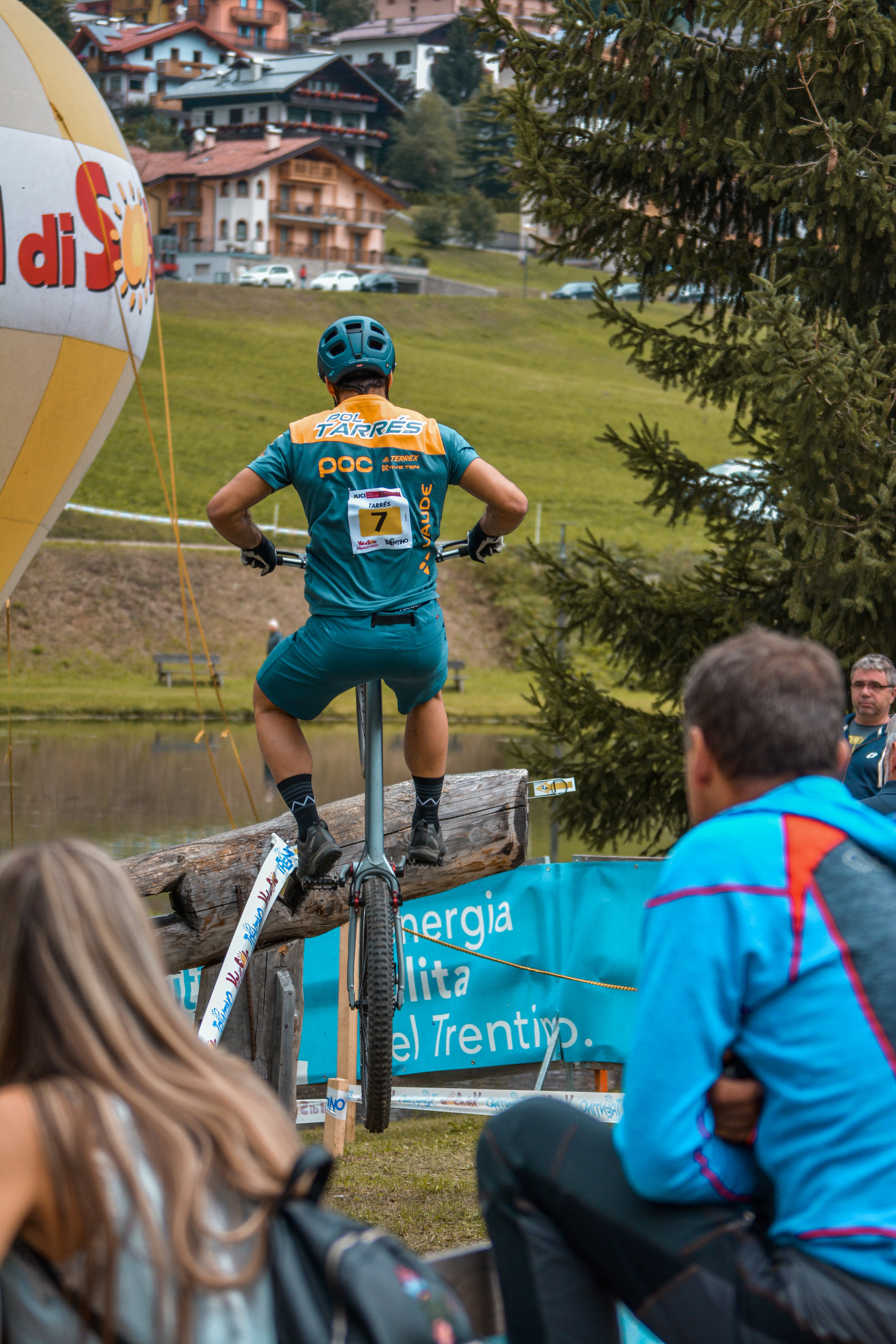 pol_tarres_blog_uci_world_cup_val_di_sole_2019-19.jpg