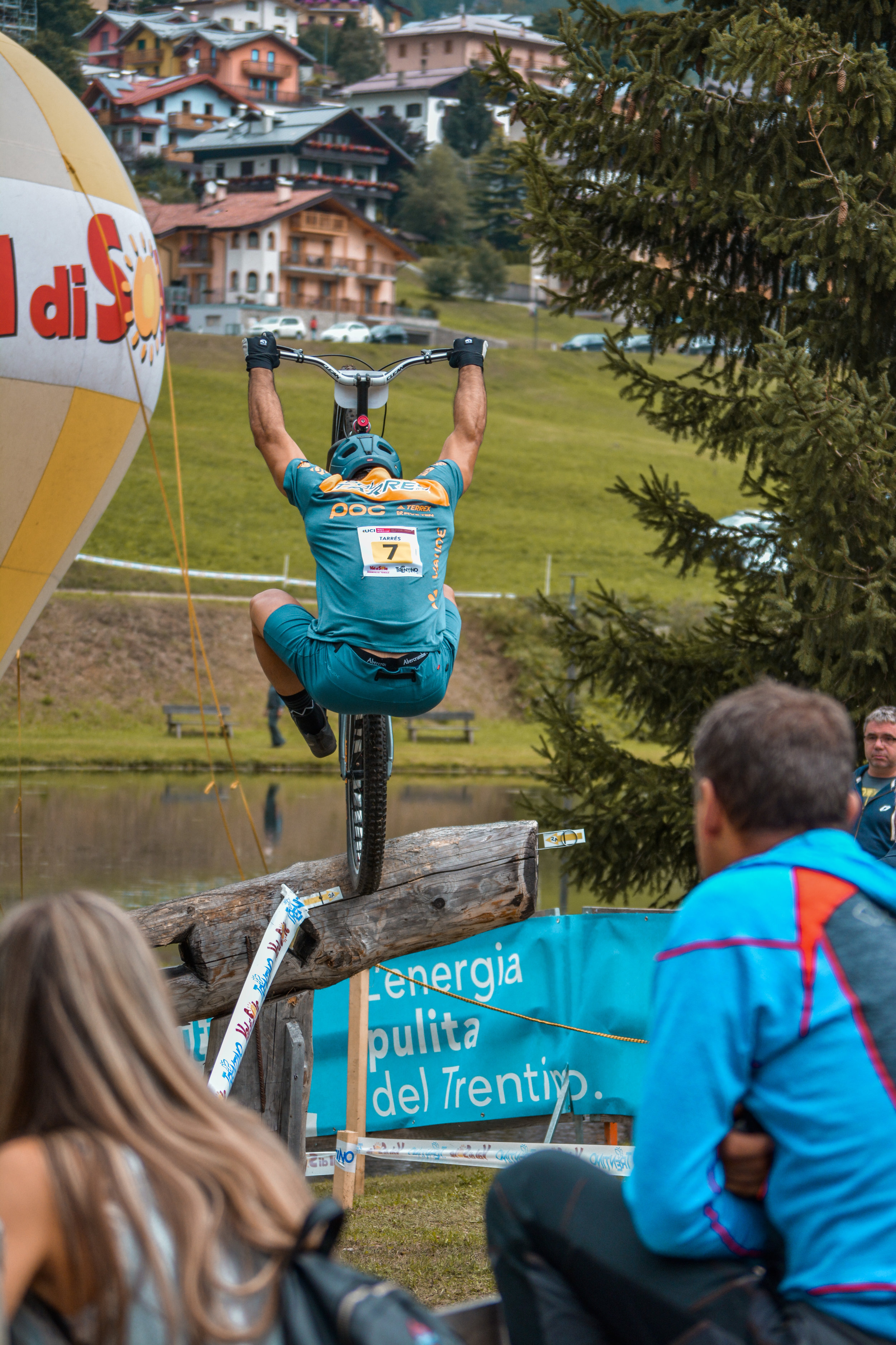 pol_tarres_blog_uci_world_cup_val_di_sole_2019-20.jpg