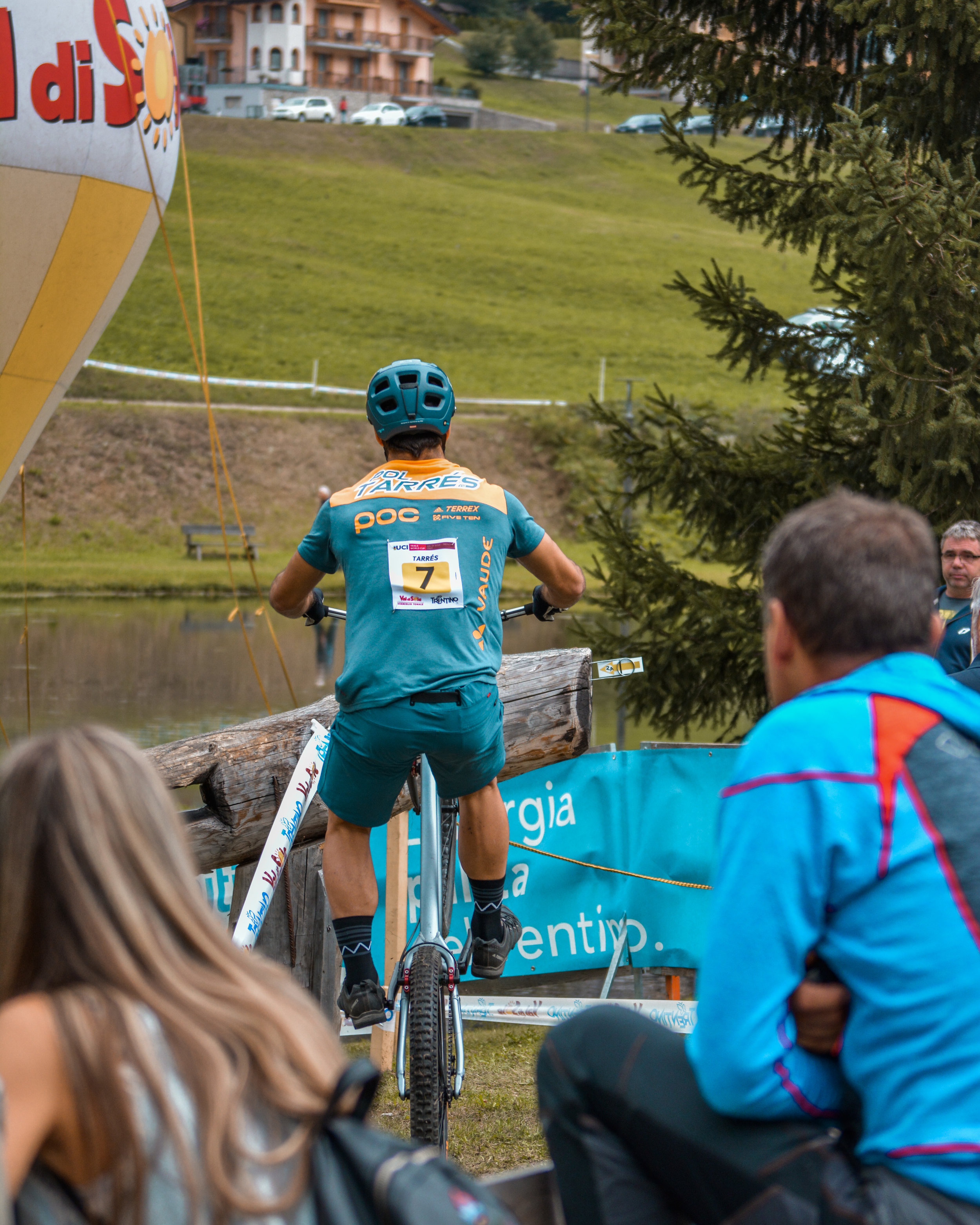 pol_tarres_blog_uci_world_cup_val_di_sole_2019-18.jpg