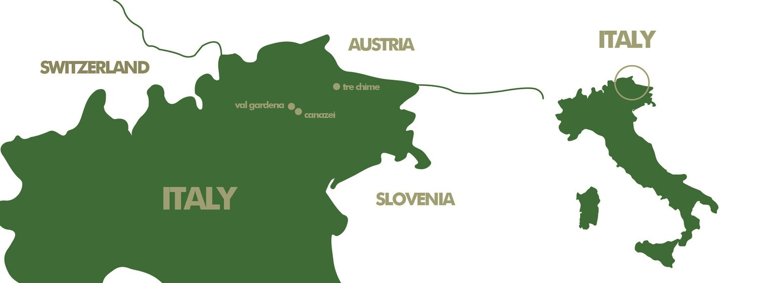pol_tarres_projects_dolomites_2019_MAP.jpg