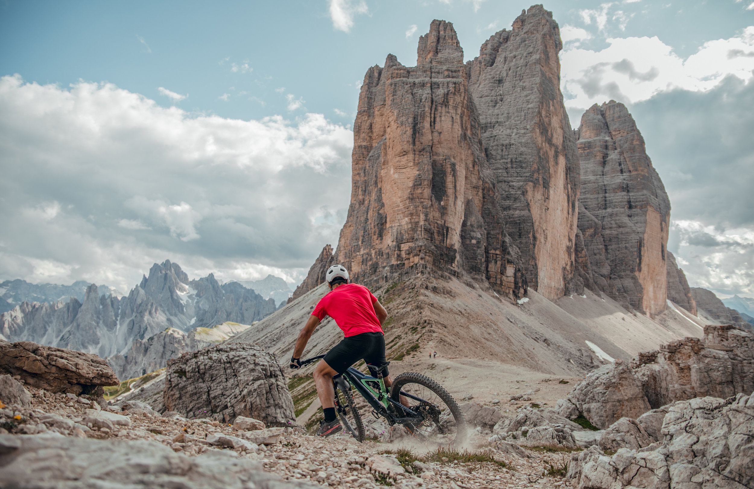 pol_tarres_projects_dolomites_2019_cover.jpg