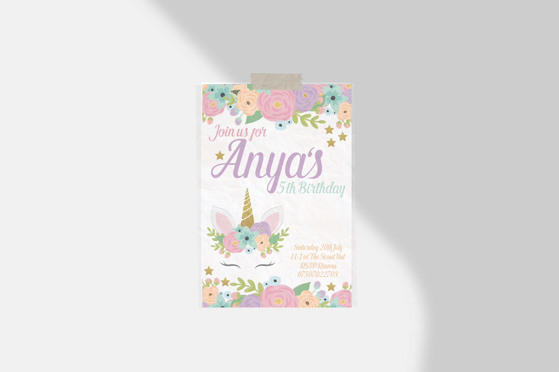 Anya 5 Mock Up.jpg