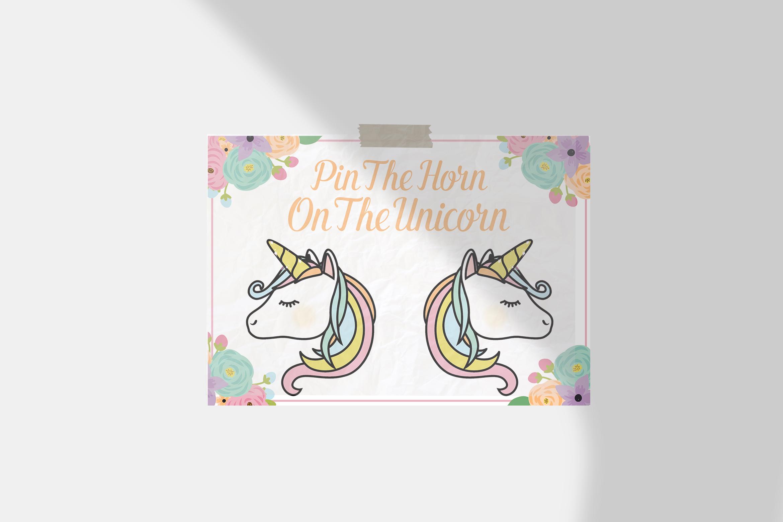 Pin The horn on the Unicorn Mock up.jpg