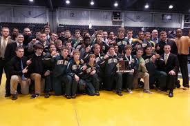 hhs wrestling - 2013 champs.jpg