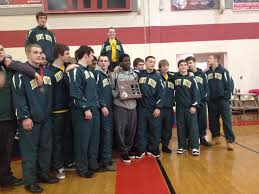 hhs wrestling - 2015 reg. champs.jpg