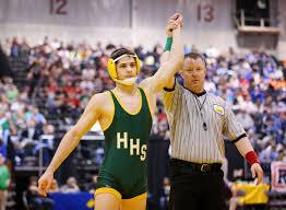 hhs wrestling - arthur victory.jpg
