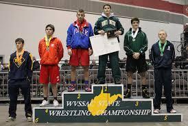 hhs wrestling - arthur podium.jpg