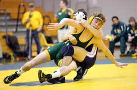 hhs wrestling - billy waldeck.jpg
