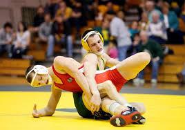 hhs wrestling - chase childers.jpg