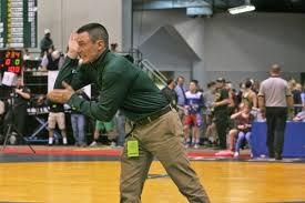 hhs wrestling - coach archer.jpg