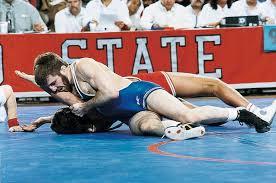 hhs wrestling - ken chertow action.jpg