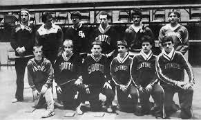 hhs wrestling - state champs 83.jpg
