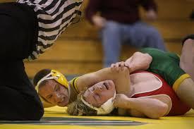 hhs wrestling - troy huffmaster.jpg