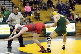 hhs wrestling 1.jpg